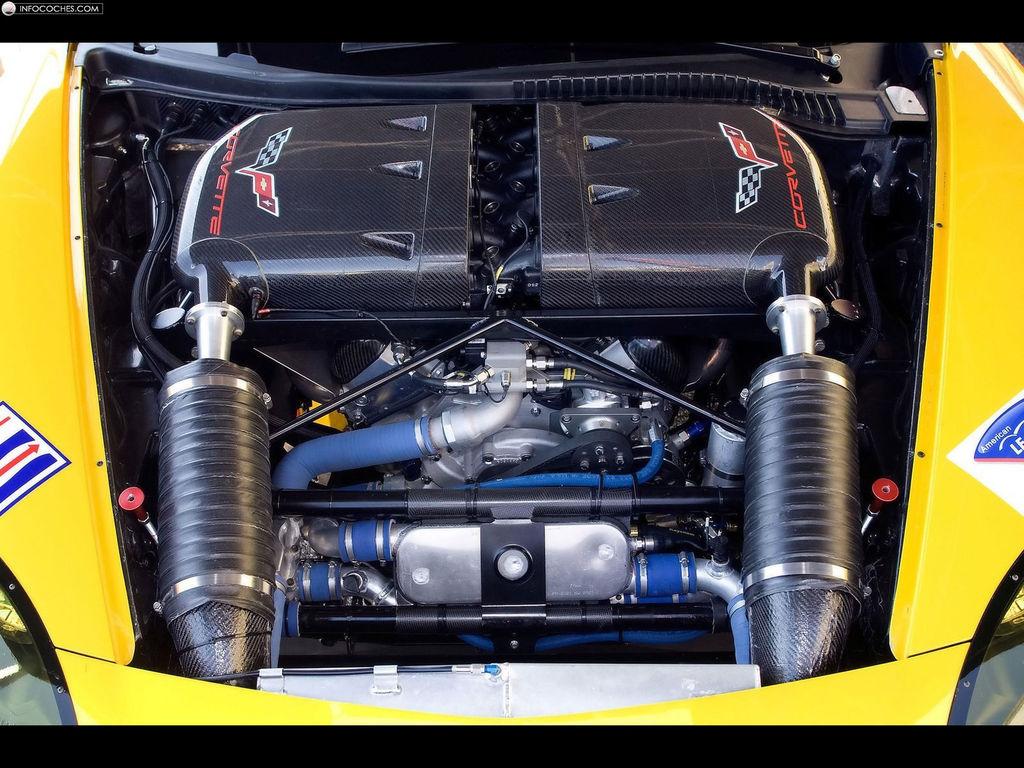 Big Up Chevys Chevrolet Malibu Remove Engine Moun